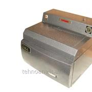 Спектрометр рентгенофлуоресцентный высокочувствительный СРВ-1М фото
