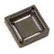 Панель для мікросхем SCL-14 фото