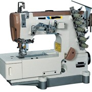 Швейное оборудование фото
