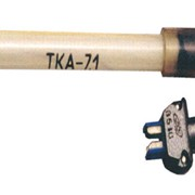 Термокомпенсатор ТКА-7.1 фото