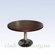 Стол-конференц YFT 105B.Размер стола: 3000*1300*760 фото