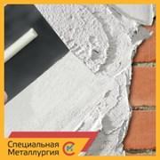 Шпатлевка полимерная финишная Delma ГОСТ 10277 25 кг фото