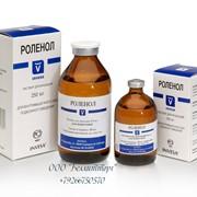Ветеринарные препараты фирмы Инвеса фото