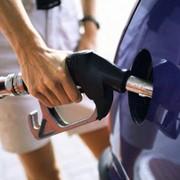 Бензин А-80, бензин цена, бензин, купить, Киев. фото