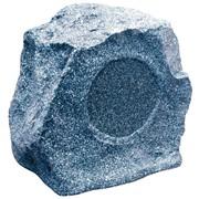 Декоративный громкоговоритель APart Rock 608 фото