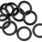 Кольцо уплотнительное для Камлоков NBR 2 1/2 фото