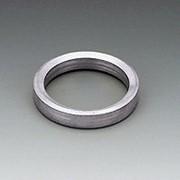 Кольцо с уплотнительной кромкой для дюймовой резьбы - DKR VA фото