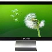 Телевизор Bravis LED-LB2430BF фото
