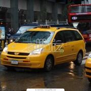 Услуги грузовых такси в Киеве фото