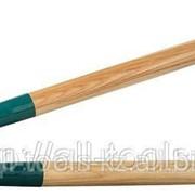 Сучкорез Raco с дубовыми ручками, рез до 30мм, 700мм Код:4213-53/237 фото