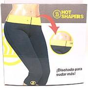Бриджи для похудения Hot Shapers фото