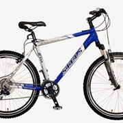 Велосипед Navigator 870 фото