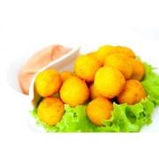 Доставка гарниров - Картофельные шарики фри (г) фото