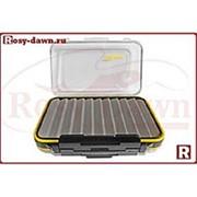 Коробка Rosy Dawn RH-13 вставка изолон фото