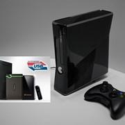 XBOX SLIM (CORONA) 250 GB, 320 GB с датой производства после сентября 2011 уже устанавливаем FREEBOOT фото
