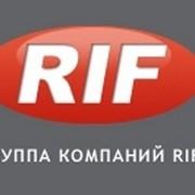 Надувной батут РИФ фото