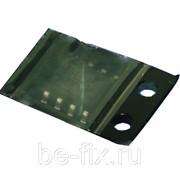 Микросхема управления для телевизора LG 0IPMG00063A. Оригинал фото