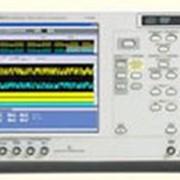 Генератор сигналов Tektronix AWG-5012B фото