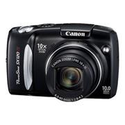 Фотоаппараты цифровые Canon фото