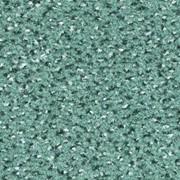 Ковровые покрытия Balsan Equinoxe 237 фото