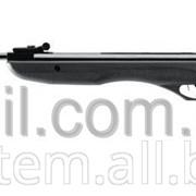 Пневматическая винтовка Crosman CF1K77NP Fury NP фото