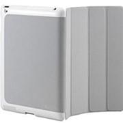Чехлы для планшетов Cooler Master (C-IP3F-SCWU-DW) фото