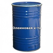 Олеиновая к-та, квалификация: имп, ч / фасовка: 0,9 фото