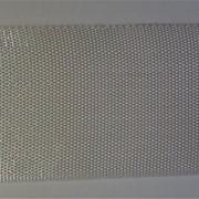 Полиэтилентерефталаты, лавсаны стеклоармированные фото