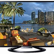 Телевизор Sony 55W808A фото