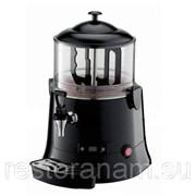 Аппарат для приготовления горячего шоколада Viatto CH5L фото