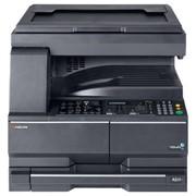 Принтер Kyocera TASKalfa 180 фото