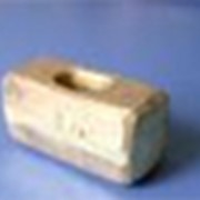 Кувалды без ручек ТУ 2.035.022.0811.003-89 фото
