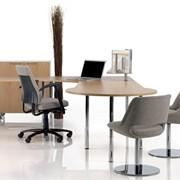 Офисный стол фото