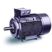 Ремонт электрических двигателей фото