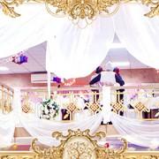 Рестораны Винница фото