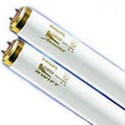 Лампы для соляриев фото
