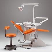 Ремонт стоматологического оборудования фото