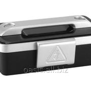 Портативное зарядное устройство Ампер , 3100 mAh фото