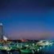 VIP - Туры в Арабские Эмираты фото