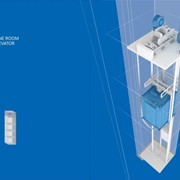 Sky express elevator kz скай экспресс элеватор кз тоо ката элеватора