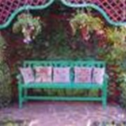 Обеспечение садоводческих хозяйств необходимыми материалами фото