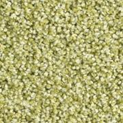 Ковровые покрытия Balsan Les Must 230 фото