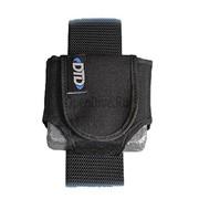 Малый Трим-карман DTD фото