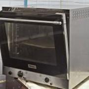 Кухонное оборудование аренда фото