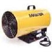 Обогреватели воздуха газовые фото