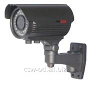 Видеокамера цветная PV-414HRS фото