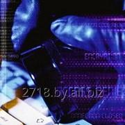 Услуги по технической защите информации