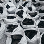 Ukraina łatwopalny węgiel фото