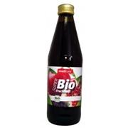 Смесь соков Биосупермикс Medicura 330 мл фото