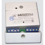 Контроллер ELC-T4-2000 фото